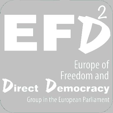EFDD Svobodní