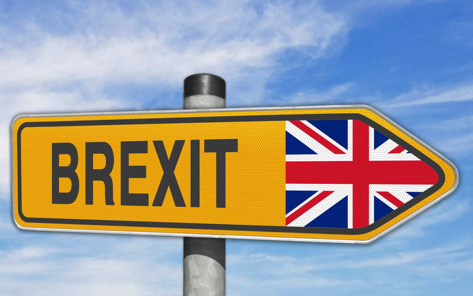 Brexit-fb