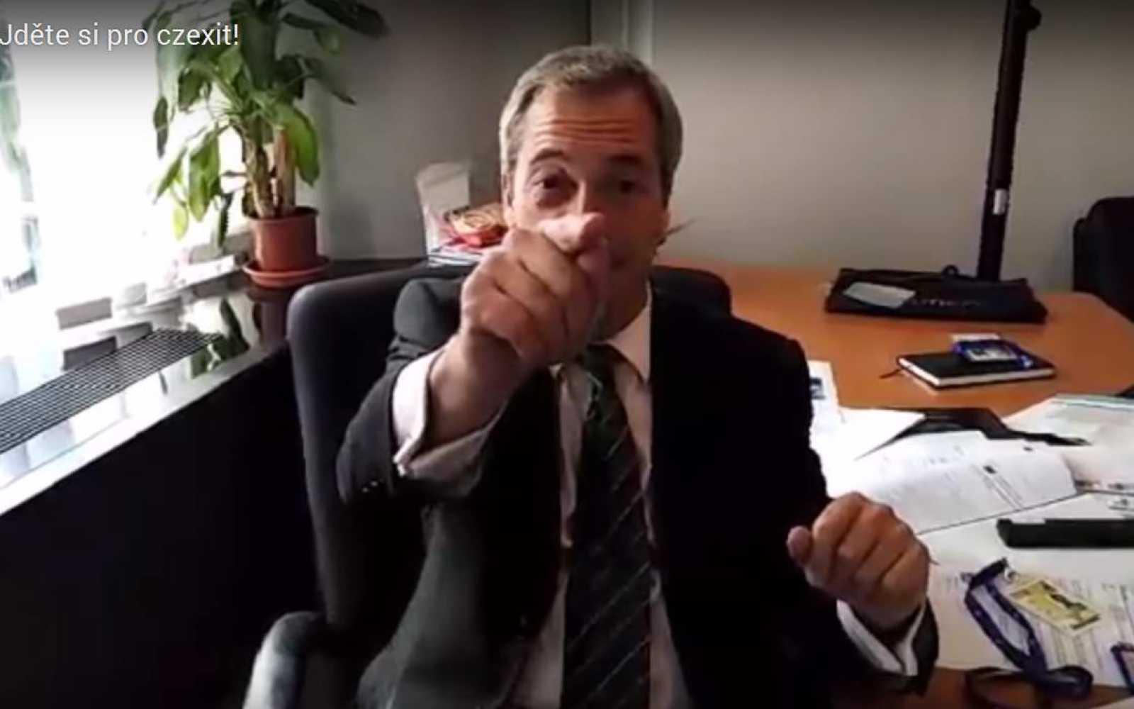 Nigel Farage_vzkaz-web