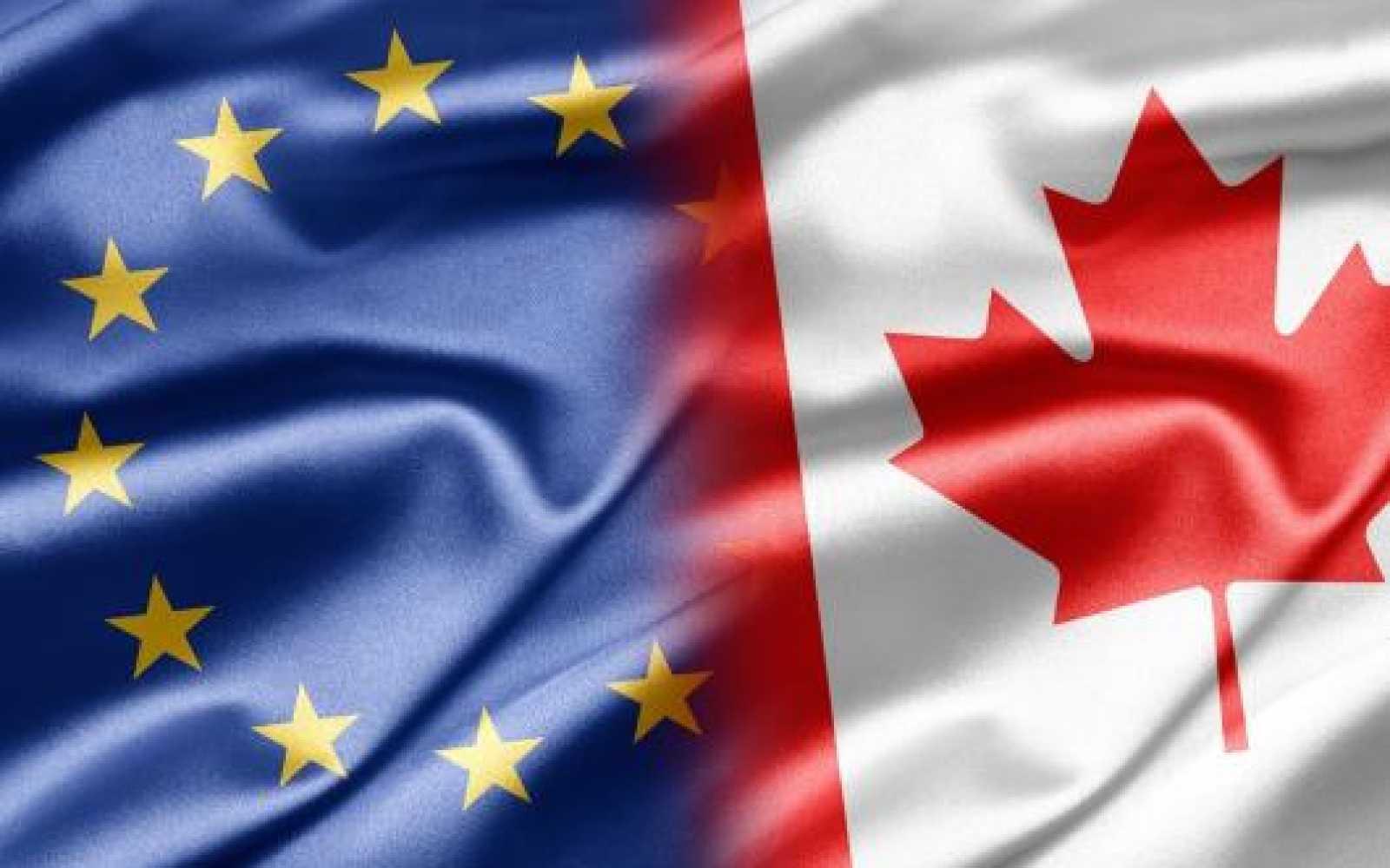 EU_a_Canada_web-mzv