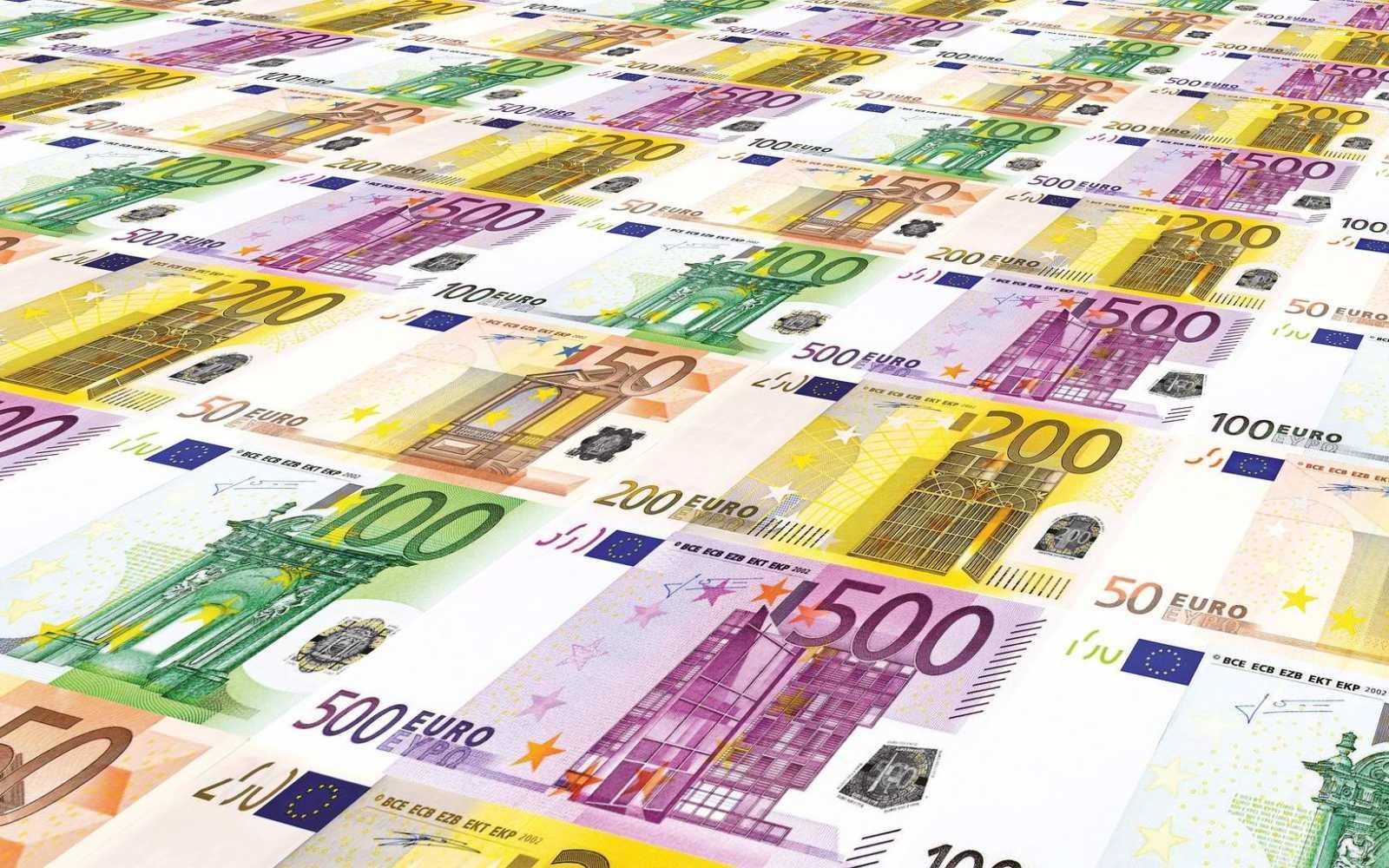 eura-pixabay2-web