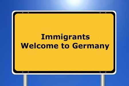 migranti-Nemecko-pixabay